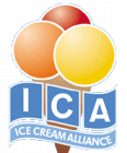 ICA ice cream alliance